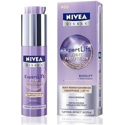Nivea Visage Expert Lift Skin Tone Perfection 50ml Anti-Wrinkle Treatment