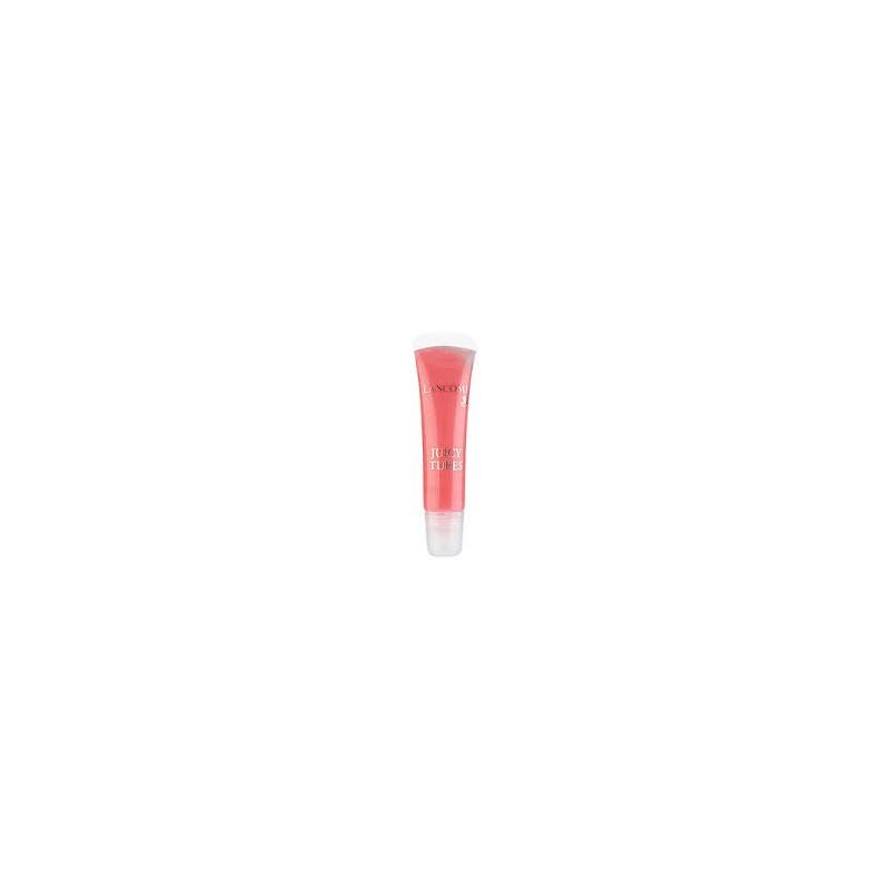 lancome juicy tubes 31 gloss peche pour les l vres outlet makeup. Black Bedroom Furniture Sets. Home Design Ideas
