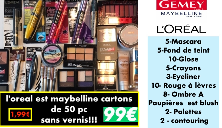 https://www.outlet-makeup.eu/maquillage/1217-l.html